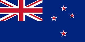 뉴질랜드화폐
