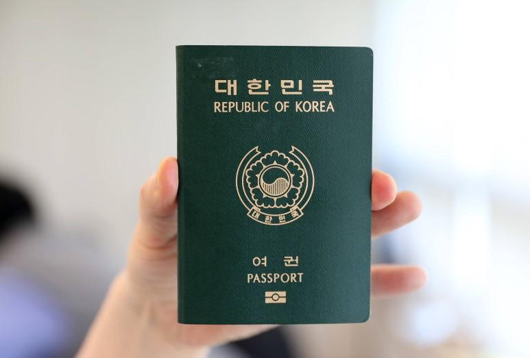 여권 유효기간이 얼마 남지 않았는데, 일본 여행을 다녀와도 괜찮을까?