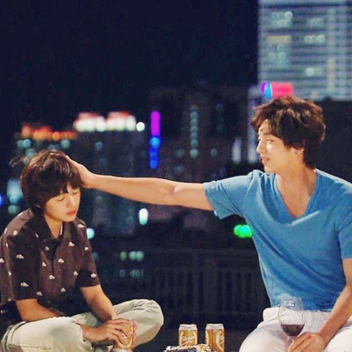 인생 여름드라마로 많이 꼽히는 한국드라마 5편