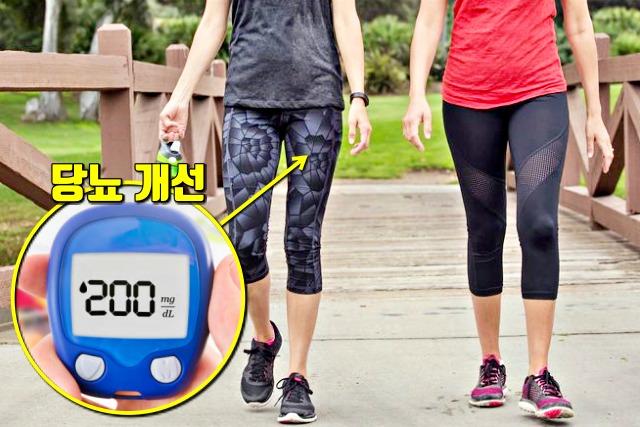 당뇨, 고혈압, 생로병사의 비밀, 보폭 10cm 더 넓혀 걷기 운동 효과, 건강, 팁줌마 매일꿀정보