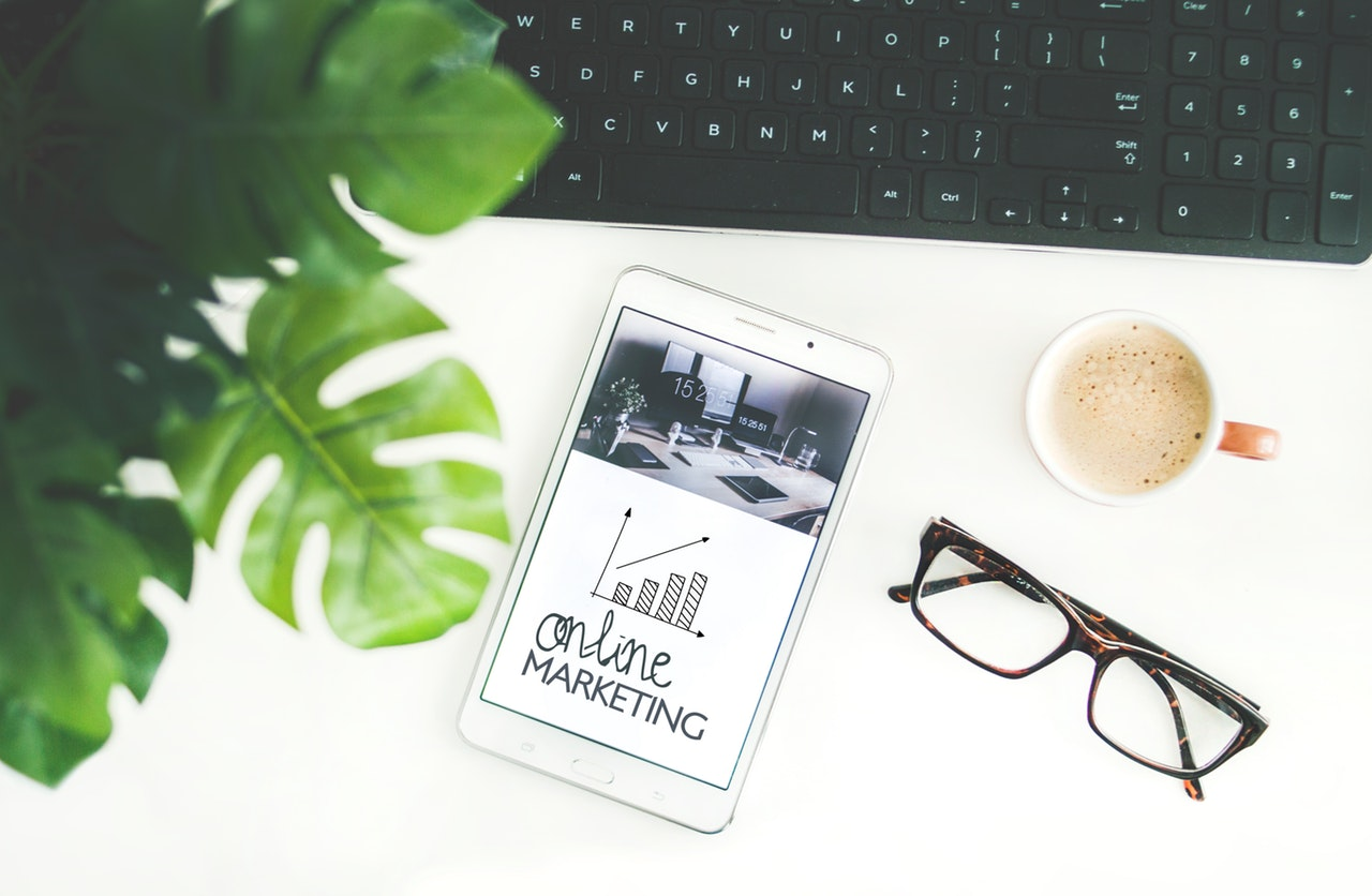 An NYC SEO Company's Tips On How To Begin Social Media Marketing