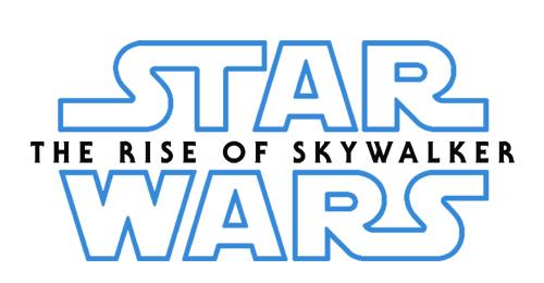 스타워즈 Ep.9: 라이즈 오브 스카이워커 - 일관성이 결여된 시리즈의 결말