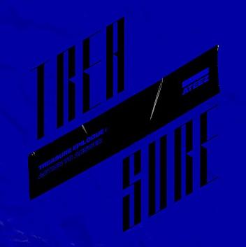 ATEEZ (에이티즈) - Answer [MV]