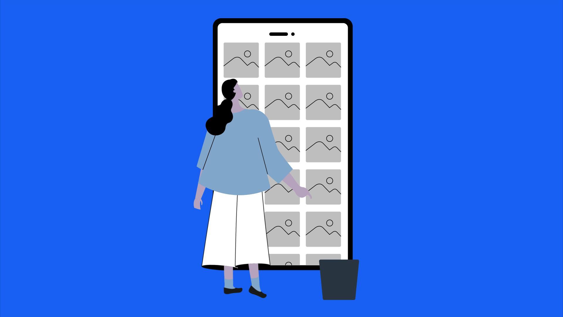페이스북 게시물 보관 또는 삭제 간편하게…페이스북, '활동 관리' 기능 추가