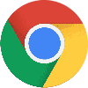 구글 크롬 (Google Chrome)