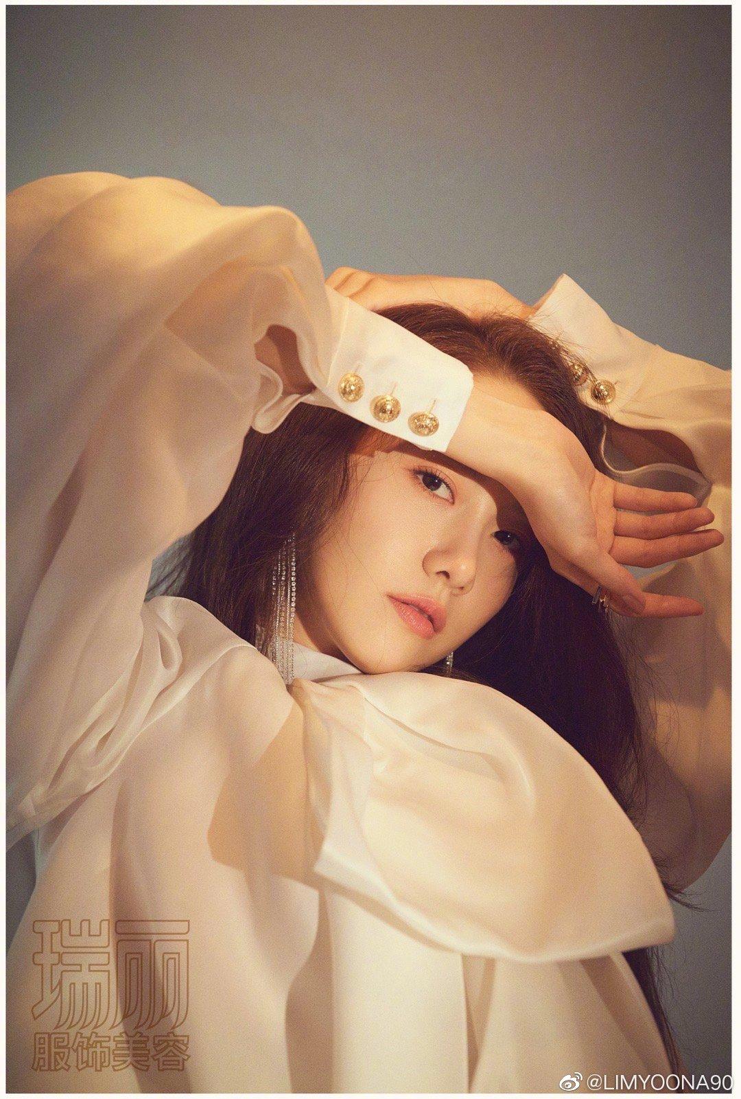 Yoona-2020-1-Rayli-9-www.kgirls.net.jpg