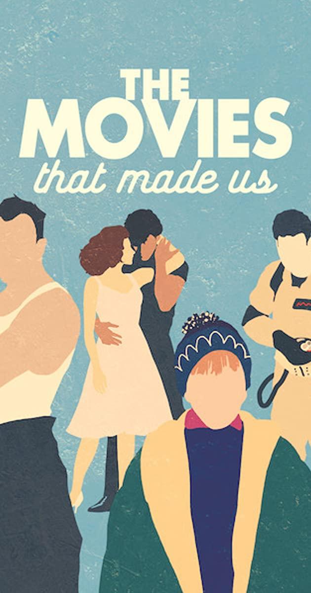 80년대 유명 영화의 제작 뒷 이야기를 담은 '무비 : 우리가 사랑한 영화들'