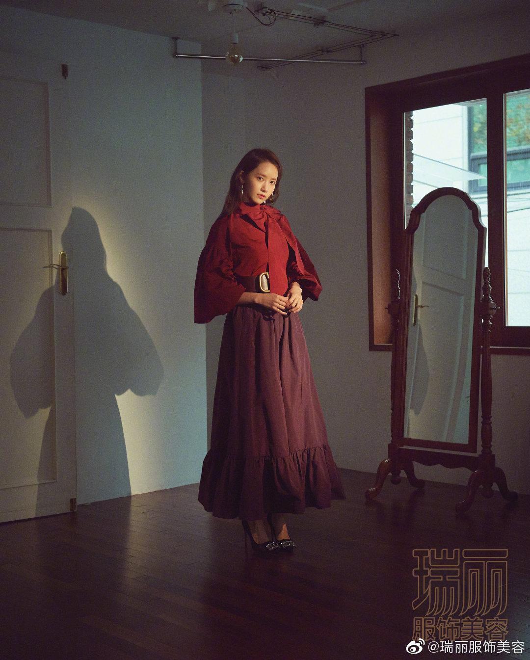 Yoona-2020-1-Rayli-12-www.kgirls.net.jpg