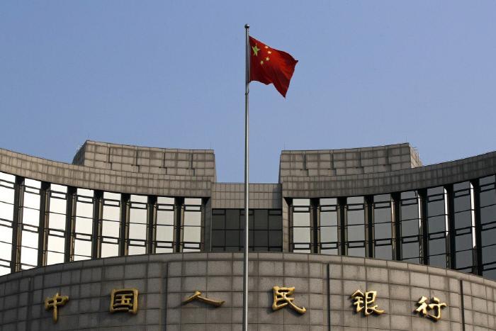 금리 낮춘 중국, '경기 부양' 효과는 '글쎄...'