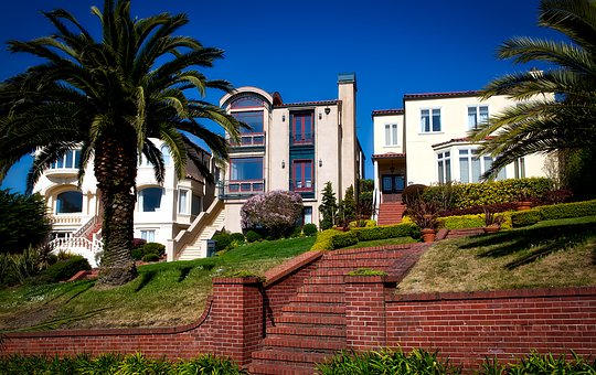 홈건축물,건축인테리어디자인,건축리모델링,주거건축디자인,건축인테리어리모델링,주거건축디자인,건축물과 거리의 건축디자인
