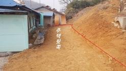 파~격!!!올수리된 시골집을 4천5백만원으로 조정