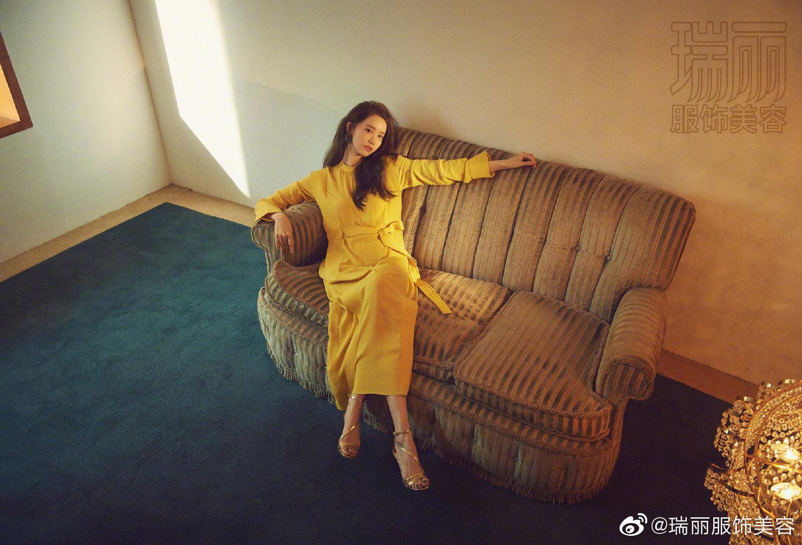 Yoona-2020-1-Rayli-5-www.kgirls.net.jpg
