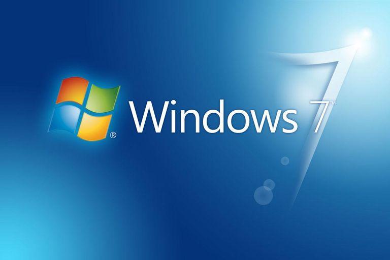 기업 사용자를 위한 - 2020년 윈도우 7 지원 종료, 다가오는 지원 종료에 대처하는 방법