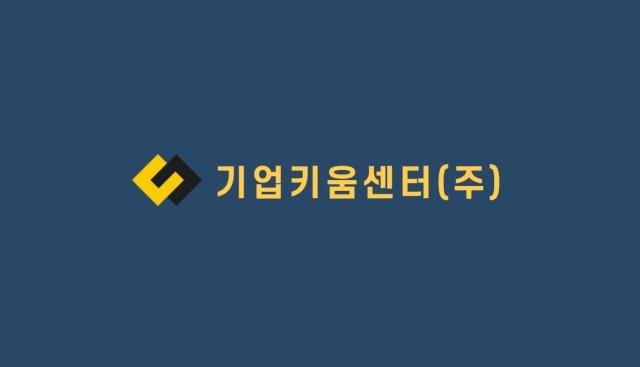 황효식(01048126283)