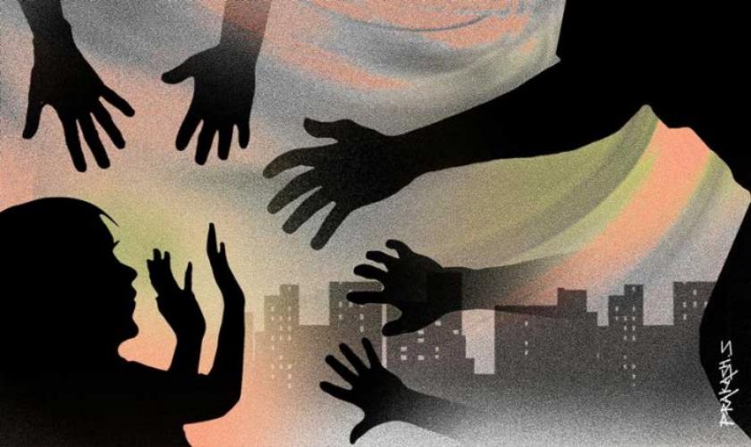 '가출 청소년'과 합의 성관계도 처벌…3년 이상 징역형